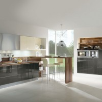 Stratos Kitchen