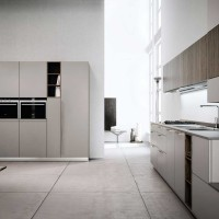 Tecnika Regula Kitchen