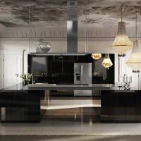Nightfly Kitchen