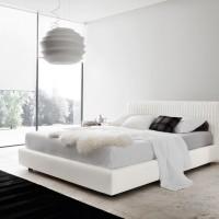 Nuvola Bedroom