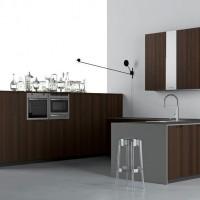 Brera Kitchen