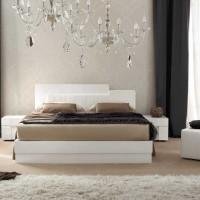Handy Bed