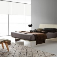Signum Bed