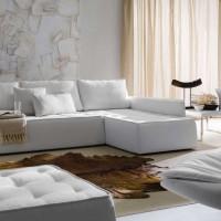Antares Sofa