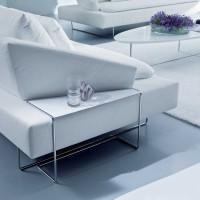Itaca Sofa, design: Angelo Dall' Aglio