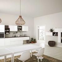 Zero Kitchen