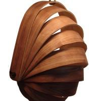 Armadillo Chair by Ola Giertz