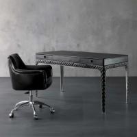 Coline Desk
