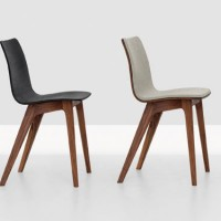 Chairs, Seating, Stools