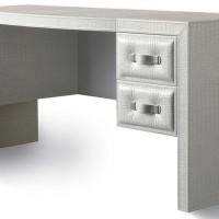 Zion Desk