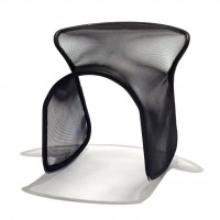Camou Chair by Christian Sjöström