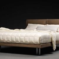Honey Bed by Arik Levy