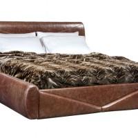 Brando Bed