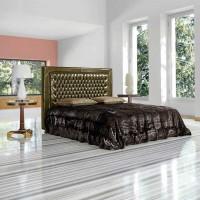 Notte Italiana Bed