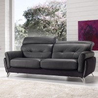 Modern Sofas from Satis - Italy