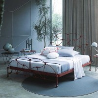 Memory Bed - Kreaty Collection