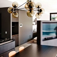 Kitchens by IN2