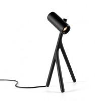Médard Lamp by Bleijh for Modular Lighting