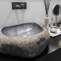 Bathrooms by Robert Kolenik