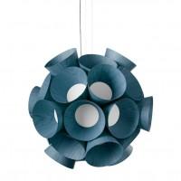 The Dandelion Lamp by Burkhard Dämmer for LZF