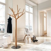 """Y"" Coat Stand by Klybeck"