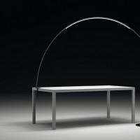 Halley Lamp by Jordi Vilardell & Meritxell Vidal for Vibia