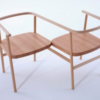 Furniture Collection by PearsonLloyd for Teknion