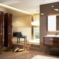 Bathrooms by Ambiance Bain