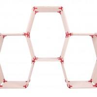 PlayWood - a Modular Furniture System