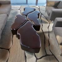 MYK Coffee Table