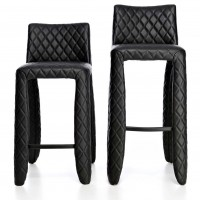 Monster Stool & Chair by Marcel Wanders studio