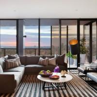 The ILK Penthouse by MIM Design