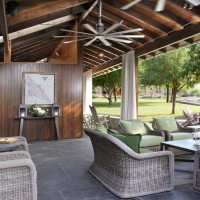 Temple Ranch by Andersson-Wise Architects