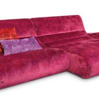 Myami Sofa by Carolin Kutzera for Bretz