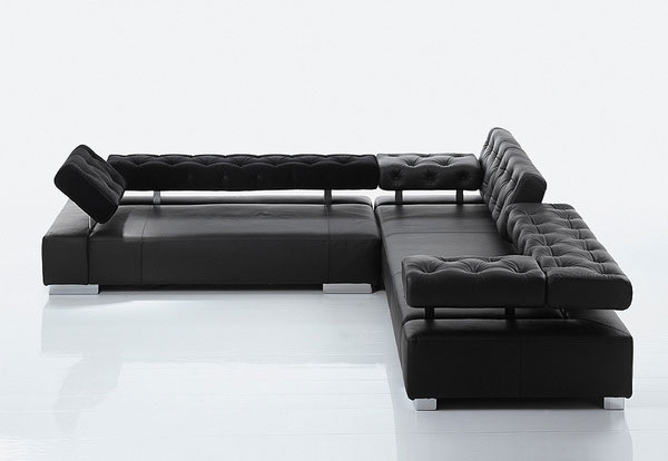 wood products sofas br hl sippold sunrise sofa. Black Bedroom Furniture Sets. Home Design Ideas