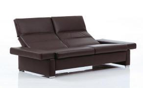 wood produkty sofy fotele naro niki zestawy wypoczynkowe. Black Bedroom Furniture Sets. Home Design Ideas