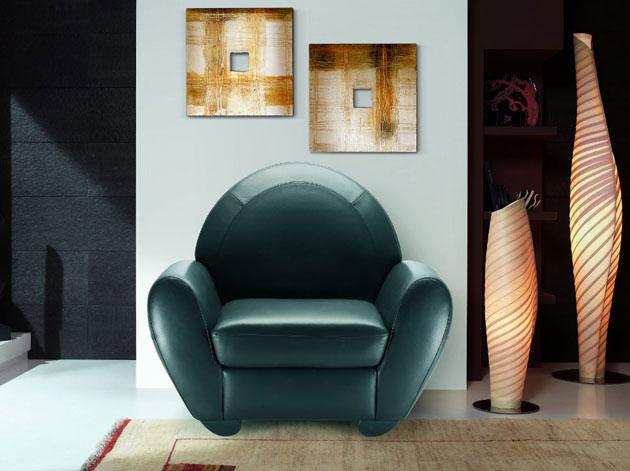 Wood - Furniture.biz | Products | Sofas | Ca\' d\'Oro | TT 110-04