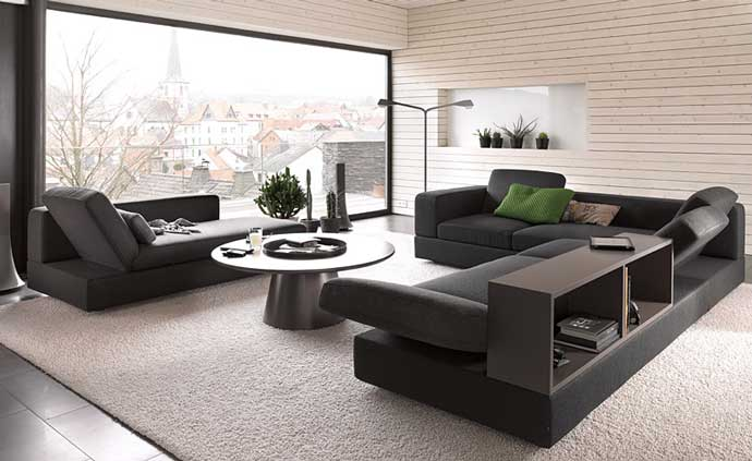 Elegant Wood Furniture.biz