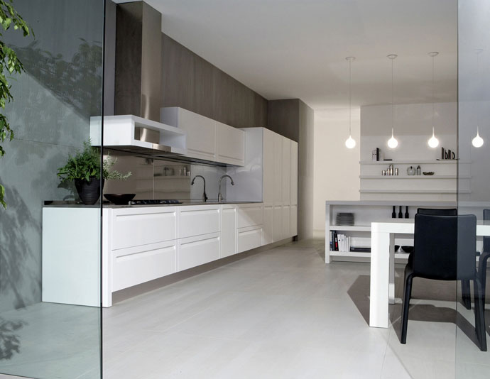 Wood products kitchen furniture ged cucine treviso - Ged cucine treviso ...