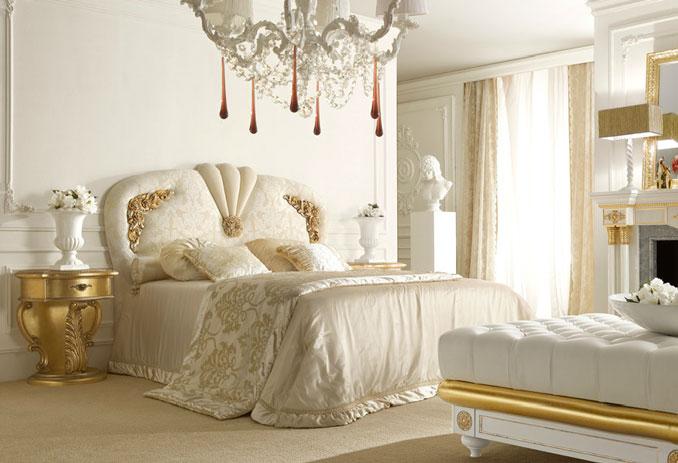 Wood Products Bedroom Furniture Grilli D 39 Arredo