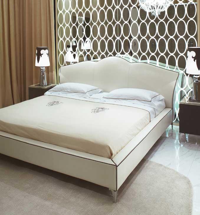 Bedroom Jeddah
