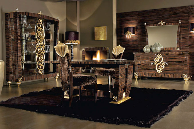 ... Collection Diamond Furniture