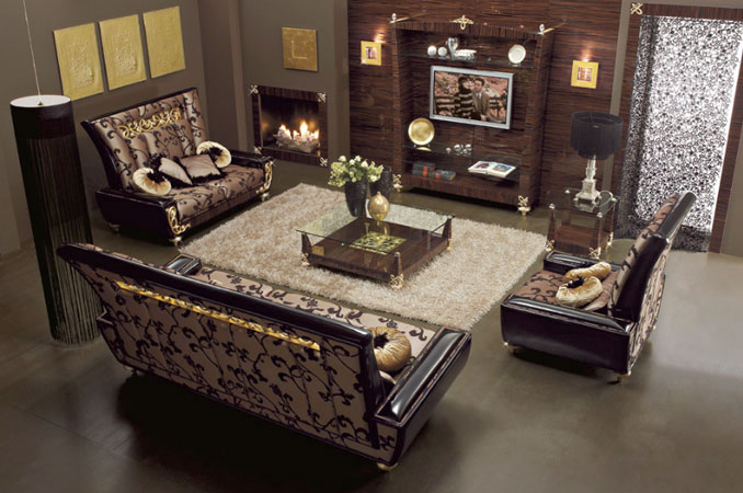 Diamond Furniture. Wood Furniturebiz Products Living Room Furniture Lanpas  Blue Diamond Collection