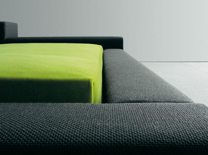 Living Divani Extra Wall.Wood Furniture Biz Bedroom Furniture Living Divani Extra