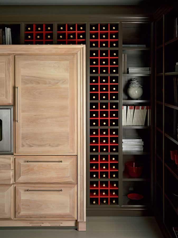 Wood Furniture Biz Products Kitchen Furniture L