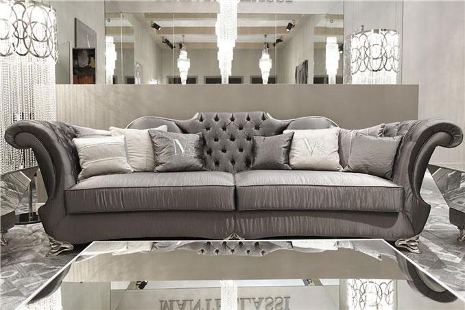 Home furniture sofa - Furniture Biz Products Sofas Mantellassi 1926 Florindo Sofa