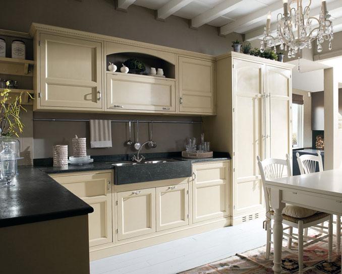 Wood - Furniture.biz | Products | Kitchen Furniture | Marchi ...