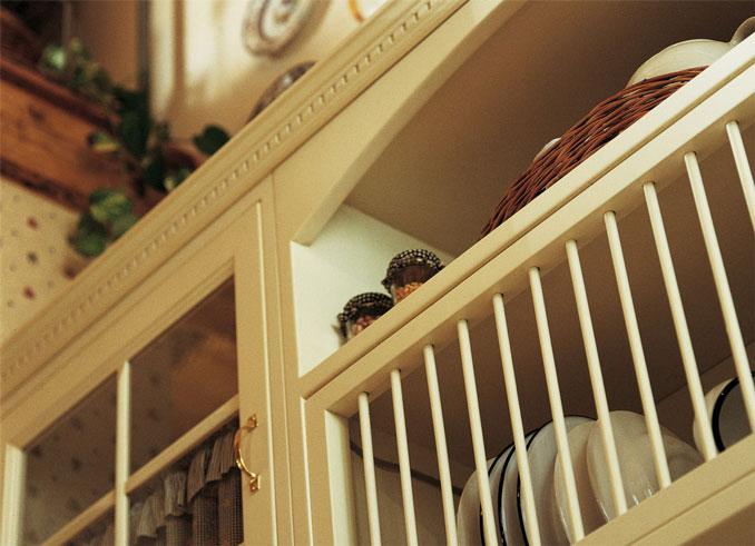Wood - Furniture.biz | Products | Kitchen Furniture | Marchi Cucine ...