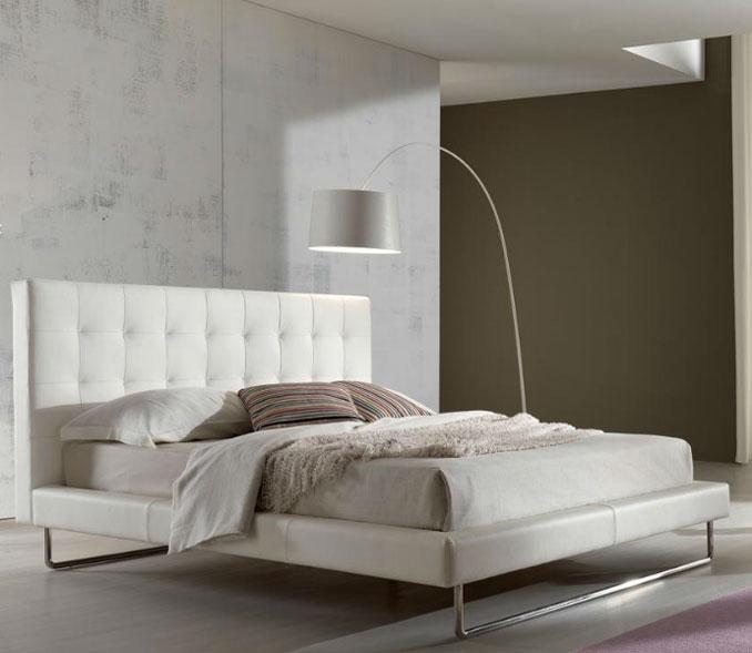 Wood Products Bedroom Furniture Maxdivani Wiki Bed