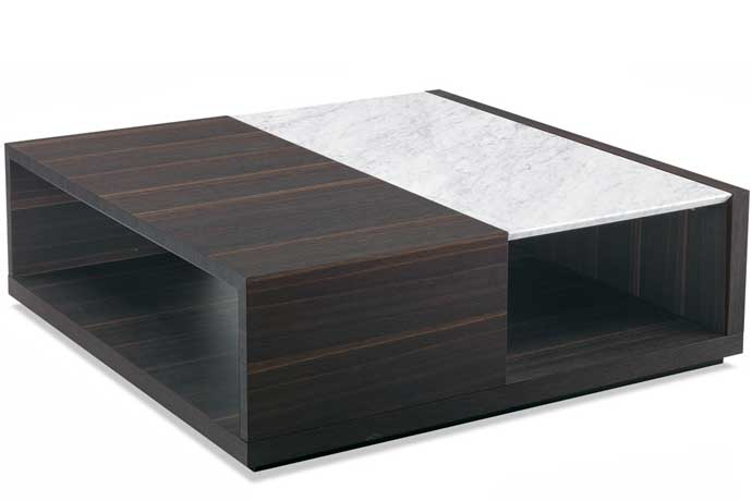 Wood - Furniture.biz | Products | Tables, Coffee Tables